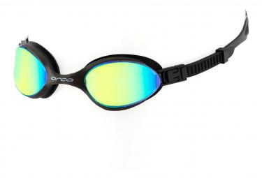Orca Killa 180° Mirror Swimming Goggles