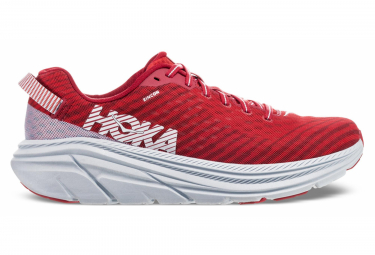 Hoka One One Rincon Red Men