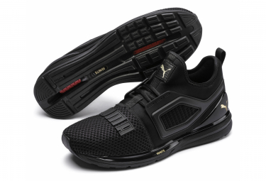 Chaussures Puma Ignite Limitless 2