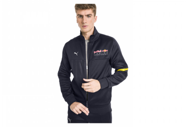 Veste de survêtement Puma Red Bull Racing T7