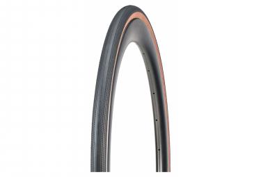 Bontrager R3 Hard-Case Lite Road Tire Tubeless Ready Folding Black Beige