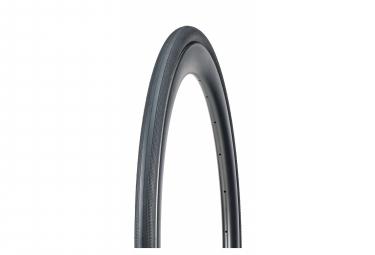 Bontrager R3 Hard-Case Lite Road Tire Tubeless Ready Folding Black