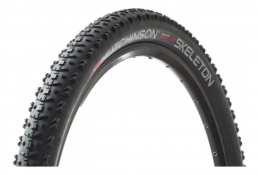 Cubierta Tubeless Ready  Hutchinson Skeleton Race Ripost XC 27.5'' Plegable