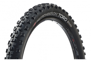 Tubi Tubetype per pneumatici MTB Hutchinson Toro Koloss 27,5 '' Plus