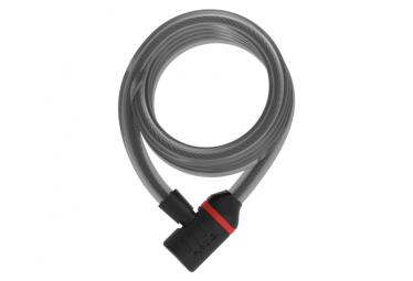 Image of Antivol a cable zefal k traz c9 185cm