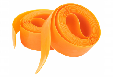 Zéfal Z Liner Hybrid 27 mm Anti Puncture Liner Orange