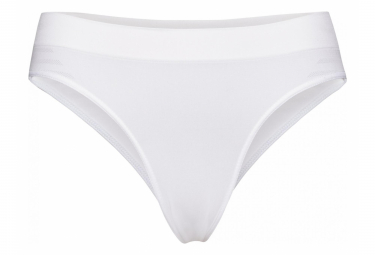Odlo Brief PERFORMANCE X LIGHT Woman white