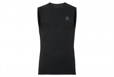 Odlo T-shirt PERFORMANCE X LIGHT Men black