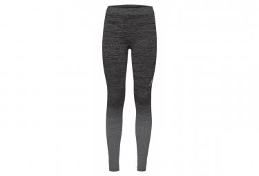 Odlo MAIA Woman Pantyhose Grey