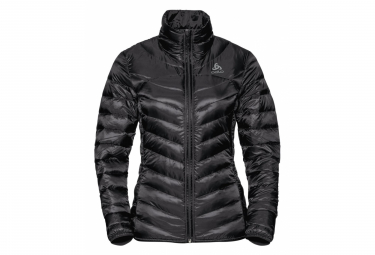 Odlo AIR COCOON Jacket Women Black