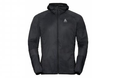 Odlo Jacket WISP Men noir