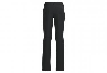 Odlo ALTA BADIA Pants Women Black