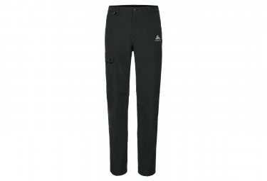 Odlo ALTA BADIA Pants Men Black