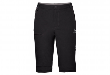 Odlo Short SAIKAI COOL PRO Men Black