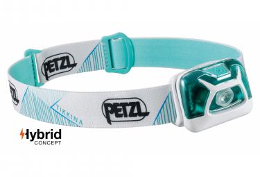 Petzl Tikkina Front Light White
