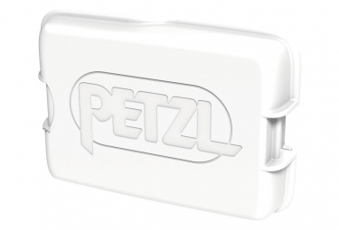 Image of Batterie petzl accu swift rl