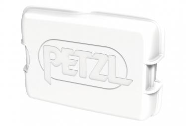 Batterie Petzl Accu Swift RL