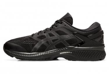 Zapatillas Asics Gel Kayano 26 para Hombre Negro