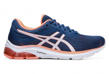 Asics Gel Pulse 11 Blue Corail Women