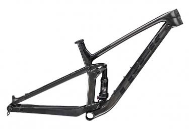 MTB 2020 Trek Top Fuel C 29 '' Black Frame Kit