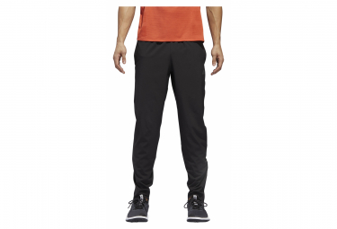 Adidas Astro trousers Black