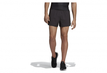 Adidas Splited Runr Short Black