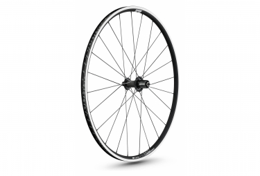 DT Swiss PR 1400 Dicut Rear Wheel | 9x130 mm | Black