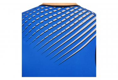 Tri-Functions Sleeveless Kiwami PRIMA 2 LD Black Blue Suit