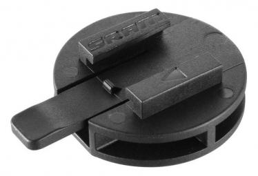 Image of Accessoire compteur sram adaptor comp mount qv 1 4 to slide