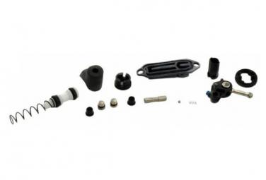 SRAM Kit Piston Pièces Internes Levier Guide RSC/Ultimate/code rsc