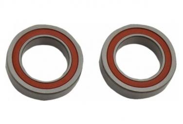 SRAM Rlts Myeu AV incl 2-63803D28 X0 Rise60B1/Roam30/Roam40/Rail40
