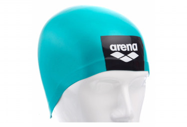 ARENA LOGO MOULDED CAP ASSORTMENT A