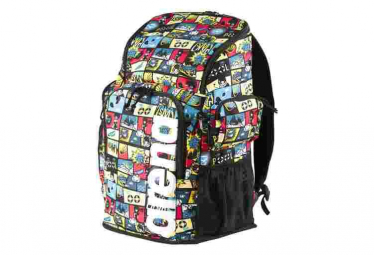 ARENA TEAM 45 BACKPACK AO Comics