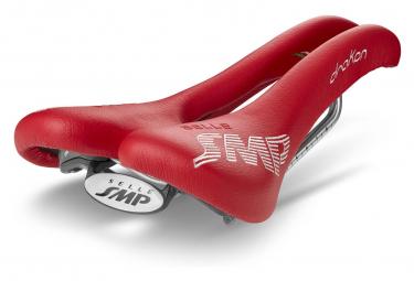 Sella SMP Red Drakon