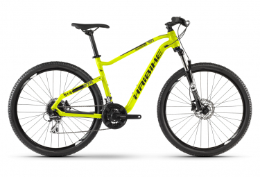 Haibike Mtb And Electric Bikes Alltricks