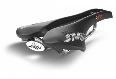 Sillin smp f30c acero inoxidable rieles negro 149
