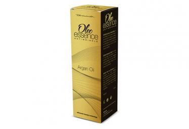 YUG71 Elixir antirides 50 ml