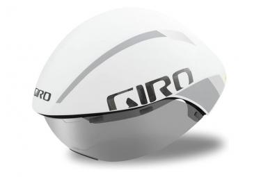 Giro Aerohead Aerohead Ultimate MIPS Casco Blanco