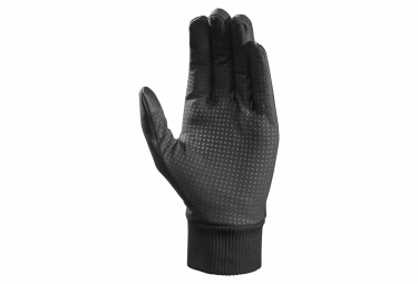 Mavic Essential Wind Gloves Schwarz