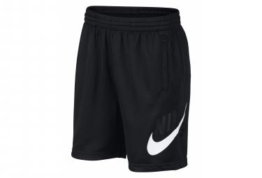 Nike SB Dri-FIT Sunday Shorts Black