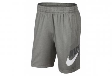 Nike SB Dri-FIT Sunday Shorts Grey