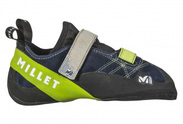 Millet Climbing Shoes Siurana Saphir Men