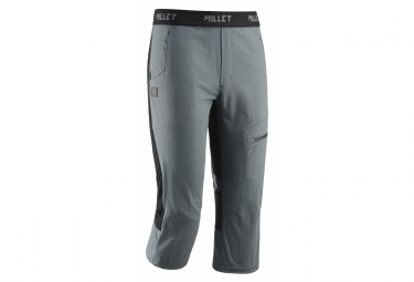 Millet Amuri 3 4 Pant Urban Chic Men M