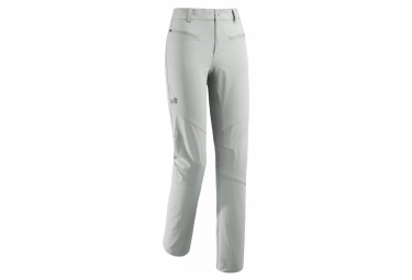 Millet Lepiney Xcs Cordura High Rise Women