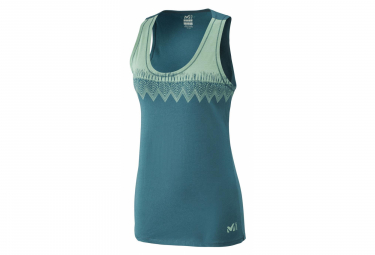 Millet Barrinha Tank Women L