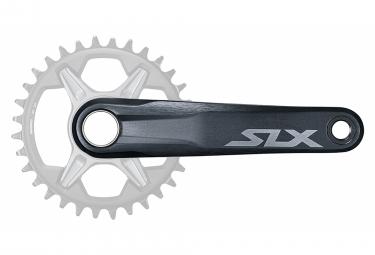 P Shimano SLX FC-M7120 12V (Without Tray)