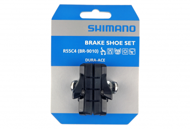 Brake Pads Shimano R55C4 (BR9010) Dura Ace