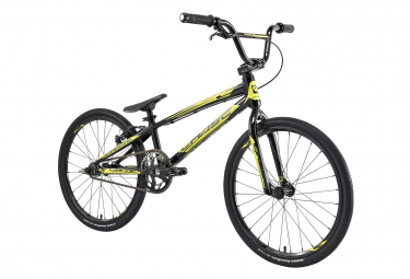 Chase BMX Race Edge Expert Alloy 2020