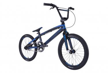 Chase BMX Race Element Pro Blue / Black 2020