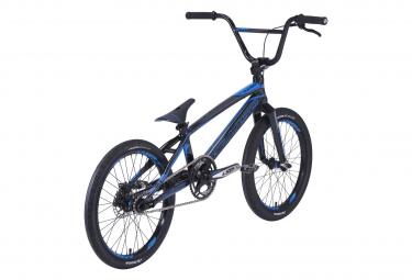 Chase BMX Race Element Pro XL Blue / Black 2020